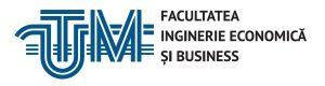 Facultatea Inginerie Economică și Business